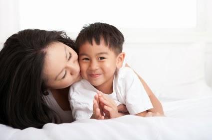 Asuransi-Jiwa-Wajib-untuk-Para-Single-Parent